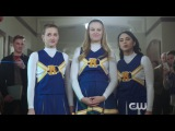 RIVERDALE Chapter Thirteen: The Sweet Hereafter Deleted Scene ft. Betty, Veronica, Polly & Reggie