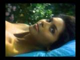 Never Too Young To Die (1986) - Danja Seducing Stargrove