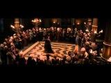 L'Homme qui rit Bande Annonce (2012) ( Film complet en Fran
