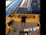 Instagram video by Martin Drumev Jan 12, 2017 at 557pm UTC