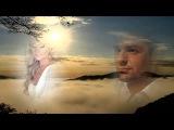 БУКЕТ ИЗ ОБЛАКОВ  Исп. Мария Богомолова и Константин Костомаров