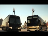 Kap G - I See You ft. Chris Brown Music Video