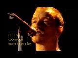 U2 - One (Live 1997) HD