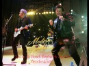 Modern Talking - You're My Heart & Brother Louie (France 1998) HD