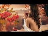 СЛЕЗЫ ОСЕНИ красивая песня шансона