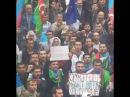 Milli Şuranın 17 sentyabr `Talana son` mitinqi. Bakıda izdihamlı mitinq. 17.09.2016