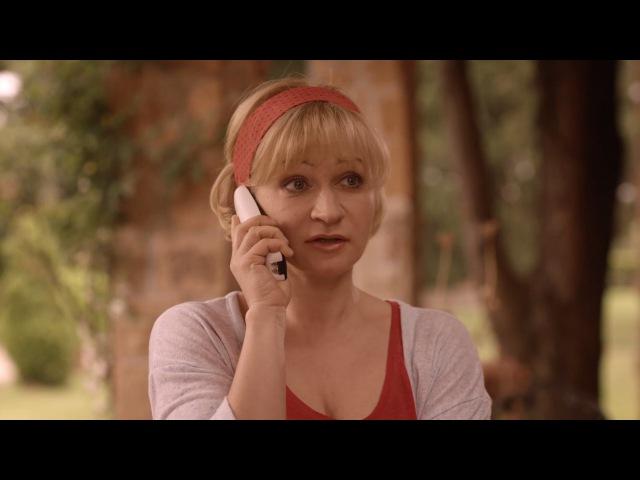 Сериал Год в Тоскане 1 сезон 5 серия — смотреть онлайн видео, бесплатно!