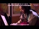 Baek Ji Young - Love and Love FMV (Arang and The Magistrate OST) [ENGSUB Romanization Hangul]