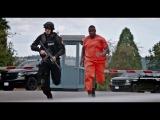 СПЕЦНАЗ В ОСАДЕ S.W.A.T. UNDER SIEGE (2017) FREE CINEMA 2.0.