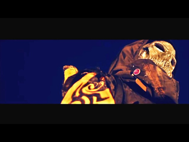 Торн Thorn (2017)(Horror) Free Cinema 2.0.