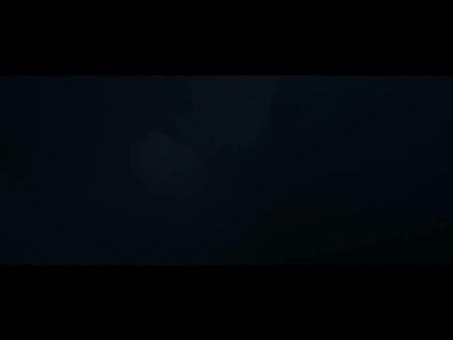 Тёмная Башня (2017) Русский Free Cinema 2.0. - видео ролик смотреть на Video.Sibnet.Ru