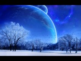 Beam &amp Yanou - Sound of Love (Airscape vs. Des Mitchell Remix)