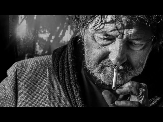 The Dirty Mojo Blues Band - Papa Bear (Album Made Cents At The Time, 2017)