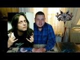 Обзор винила Dark Funeral «The Secrets of The Black Arts»