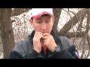 Рыбалка. Универсальный фидер с Юрием Сипцовым. Ловля на реке с быстрым течением. спиннинг, фидер, джерк, воблер