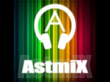 Astmix - Dream Galaxy (PsyProgressive Trance Final version)
