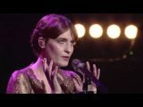 Florence + The Machine - Never Let Me Go - Live at the Royal Albert Hall - HD