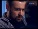 Игра в бисер с Игорем Волгиным-Артур Конан Дойл-Собака Баскервилей