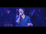 Jack Savoretti Its Beginning To Look A Lot Like Christmas – The Magic of Christmas