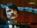 Andrei Tarkovsky Claudio Abbado