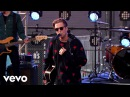 OneRepublic, Seeb - Rich Love (Live On CTV Your Morning/2017)