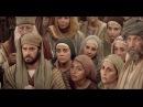 Фарисей обвиняет Иисуса Христа в том что Он изгоняет бесов силой дьявола!