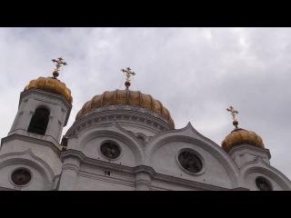 Пожарные и спасатели по всей России участвуют в молебнах в честь иконы «Неопалимая Купина»