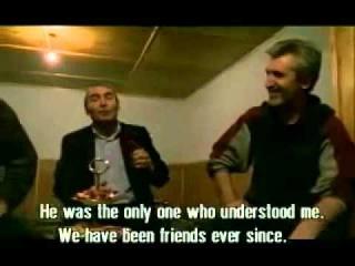 Летучий Отряд Чеченцев - Нухаев 005