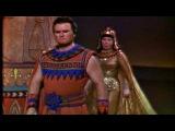 Jon Vickers, Giulietta Simionato Gia i sacerdoti from Aida