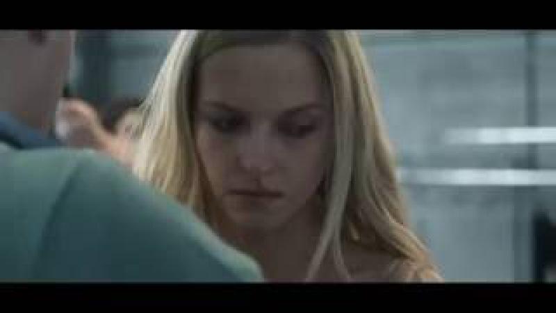 Maria Peszek - Znajdziesz Mnie Znowu [Official Music Video]