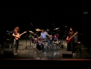 Guthrie Govan, Marco Minnemann, Bryan Beller_3 - The Aristocrats_Vladivostok LIV