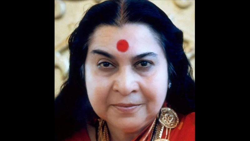 Связь принцыпа Гуру и силы Экадеша Рудры