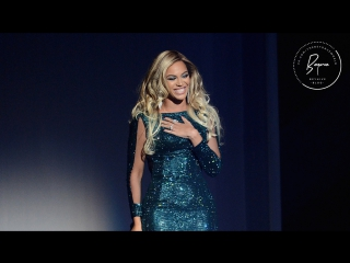Beyoncé - XO (BRIT Awards) [2014]