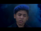 Jealous By Ricky Susie (Labrinth Cover)