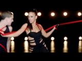 Livvi Franc Featuring Pitbull - Now I'm That Bitch