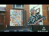 Jain - Makeba (Official Music Video)
