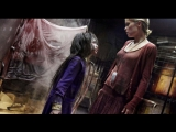 Сайлент Хилл / Silent Hill (2006) ВDRip 720р [vk.com/Feokino]