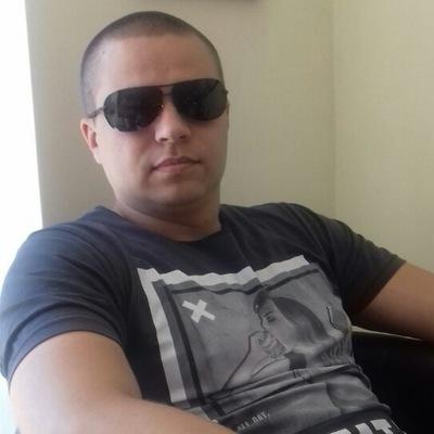 Станислав Банников