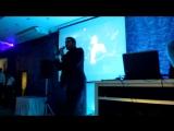 Аркадий Кобяков - А ты такая, как лёд  «Ренессанс»  09.05.2015