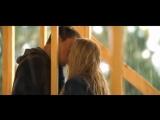 Ченнинг Татум и Аманда Сейфрид – Сцена поцелуя (Дорогой Джон)