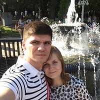 Ирина Шардина