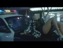Natalia Kills - Problem (Explicit)