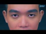 JoostXXL - Radio Decibel Video Jaarmix 2016