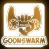 GOONSWARM: Moth-o-War