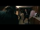 Дублер (2013) - Михаил Стасов vs Игорь Успенский