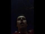 Роман Архипов  Live