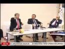 104-Halk Arenası | Sabahattin Önkibar ve Uğur Dündar'dan Referandum İhanetine Çok Sert Tepki