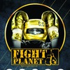 Fightplanet.com.ua - все для Бокса и ММА!