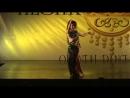 Ravilya Chubarkaeva Open Stage festival Heshk Beshk 2016 Italy 5308