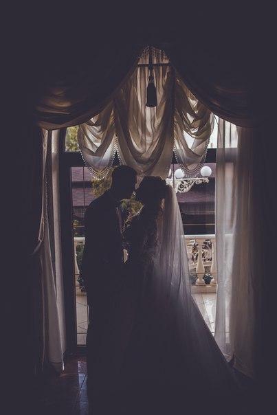 фото из альбома Данила Хаскина №10